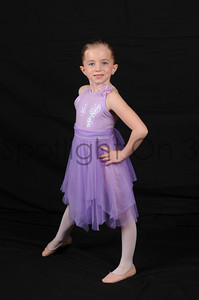 SO3_Ballet I_Tues_037