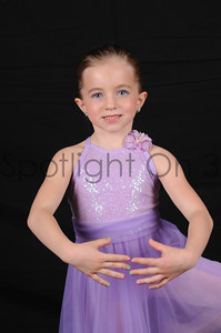 SO3_Ballet I_Tues_034