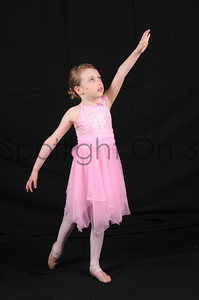 SO3_Ballet I_Tues_013