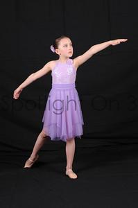 SO3_Ballet I_Tues_042