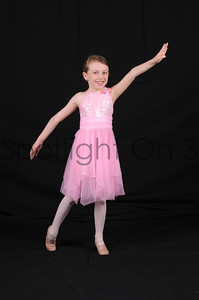 SO3_Ballet I_Tues_011