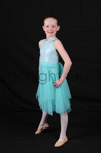 SO3_Ballet I_Tues_026