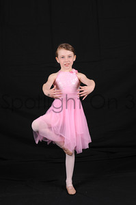 SO3_Ballet I_Tues_014