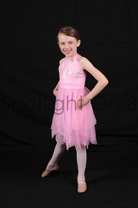 SO3_Ballet I_Tues_017
