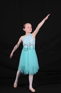 SO3_Ballet I_Tues_021