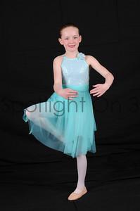 SO3_Ballet I_Tues_023