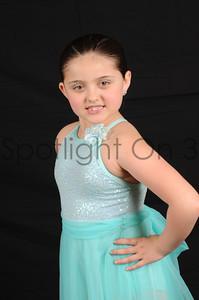 SO3_Ballet I_Tues_009
