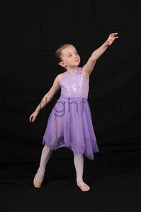 SO3_Ballet I_Tues_029
