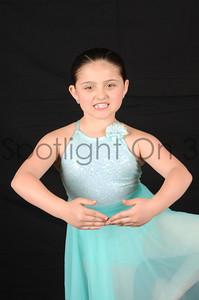 SO3_Ballet I_Tues_006
