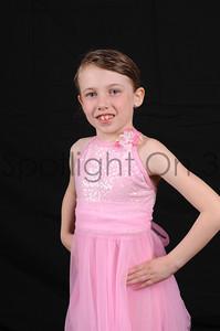 SO3_Ballet I_Tues_019