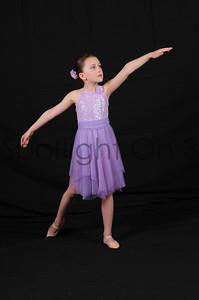 SO3_Ballet I_Tues_041