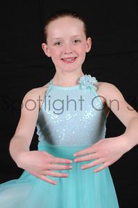 SO3_Ballet I_Tues_025