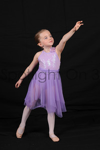 SO3_Ballet I_Tues_030