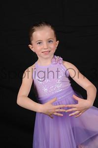 SO3_Ballet I_Tues_035