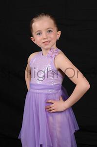SO3_Ballet I_Tues_039
