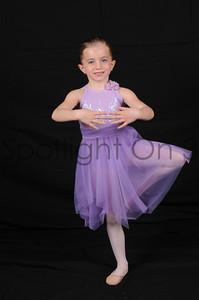 SO3_Ballet I_Tues_033