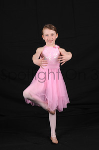 SO3_Ballet I_Tues_015