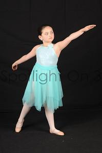 SO3_Ballet I_Tues_001