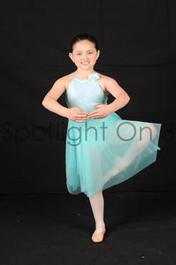 SO3_Ballet I_Tues_005