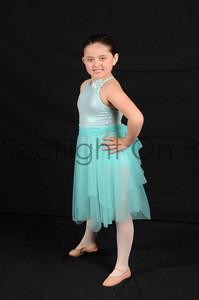 SO3_Ballet I_Tues_008
