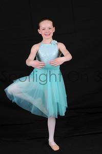 SO3_Ballet I_Tues_024