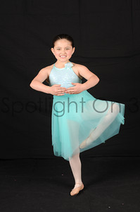 SO3_Ballet I_Tues_004