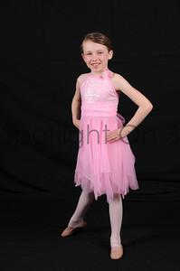 SO3_Ballet I_Tues_018