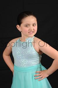 SO3_Ballet I_Tues_010