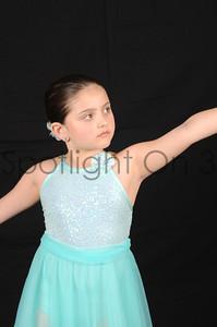 SO3_Ballet I_Tues_003