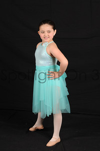 SO3_Ballet I_Tues_007