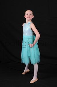 SO3_Ballet I_Tues_028
