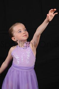 SO3_Ballet I_Tues_031