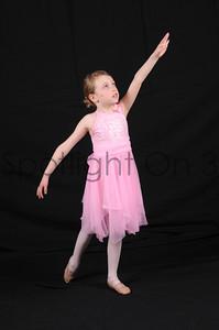 SO3_Ballet I_Tues_012