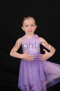 SO3_Ballet I_Tues_036