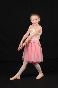 SO3_Ballet I_Wed_030