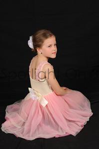 SO3_Ballet I_Wed_040