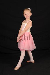 SO3_Ballet I_Wed_008