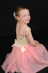 SO3_Ballet I_Wed_037