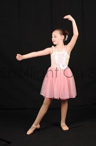 SO3_Ballet I_Wed_017