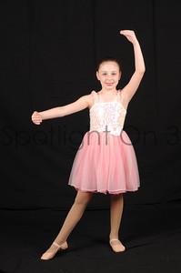 SO3_Ballet I_Wed_019