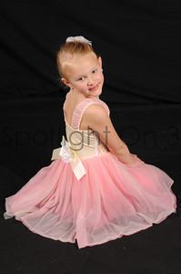 SO3_Ballet I_Wed_001