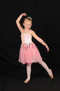 SO3_Ballet I_Wed_005