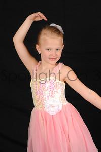 SO3_Ballet I_Wed_006