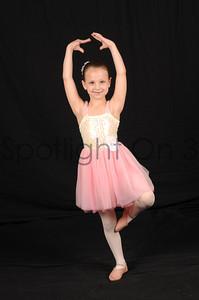 SO3_Ballet I_Wed_013