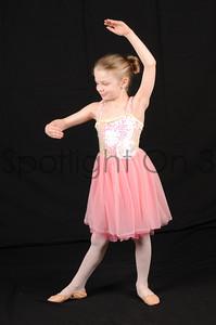 SO3_Ballet I_Wed_029