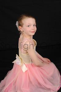 SO3_Ballet I_Wed_035