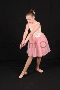SO3_Ballet I_Wed_024