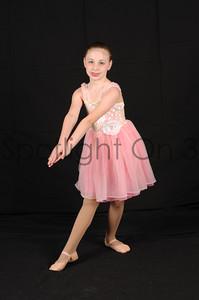 SO3_Ballet I_Wed_021