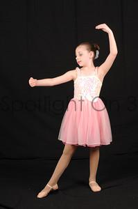 SO3_Ballet I_Wed_018