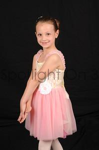SO3_Ballet I_Wed_012